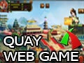 Record web games with FastStone Capture, record video games with FastStone Capture