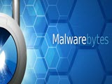 Instructions to remove viruses with Malwarebytes Premium for computers