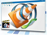 How to cut video with VLC Media Player software