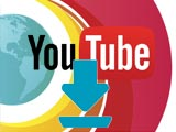 Download Youtube videos on Torch Browser without software