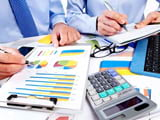 Top easy-to-use online accounting software for small and medium businesses
