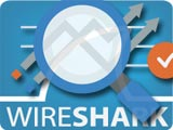 How to use Wireshark, analyze data packets in the network, capture network data packets