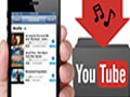 Ways to download Youtube videos for iPhone, Android, Windows Phone