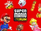 How to play Kingdom Builder mode in Super Mario Run
