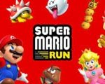 Things to know when playing Super Mario Run