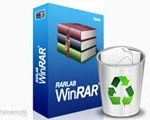 How to remove WinRAR from the computer, delete WinRAR on the pc