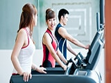 Top most effective free gym management software