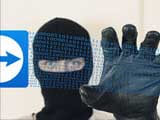 How to create a permanent password on Teamviewer