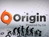 How to install Origin, use Origin to download online games on the computer