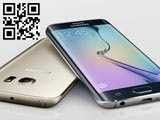 How to check Samsung hardware, test Samsung hardware with a code