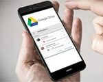 How to use Google Drive on iPhone, Android phones
