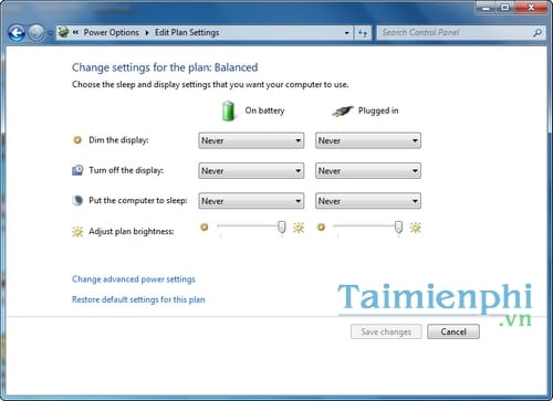 15 steps to help reduce the risk of laptop battery 2