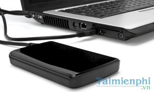 15 steps to help keep the laptop battery free 4