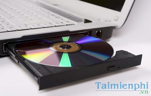 15 minutes to help reduce the battery life of laptops 5