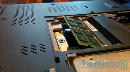 15 steps to help keep the laptop battery free 9