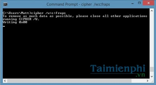 15 command prompt issue version you should know 16