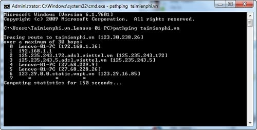 15 command prompt issue you should know 5