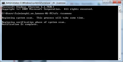 15 command prompt issue you should know 8