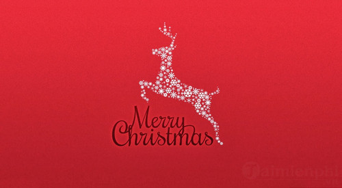 Christmas wallpapers for laptops