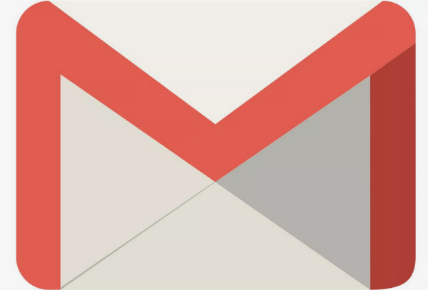 top 6 for email and pop3 email client
