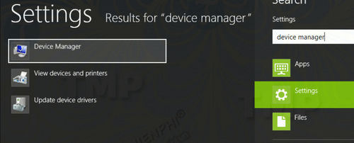 fix laptop can't find wifi in my house