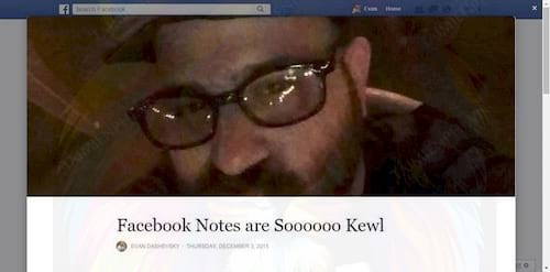 19 safety tips on facebook that users can understand 1 1