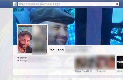 19 safety tips on facebook that users can understand 1 8