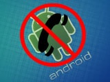 How to block calls on Android, Samsung Galaxy, Oppo, HTC, Zenfone phones