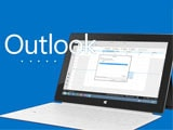 Create rules in Outlook, sort and filter emails in Microsoft Outlook