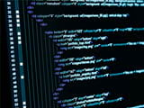 5 best programming tools every programmer needs to know