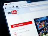 Stop playing videos on Youtube when switching tabs