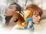 Install ringtones This Place Yes Anh on iPhone, Android, Samsung, Oppo, Sony phones