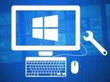 How to handle Windows 10, win 8.1 lost Admin rights