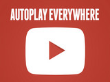 How to turn off auto-play next video on Youtube
