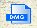 How to run DMG files on Windows, open and view DMG files on your computer