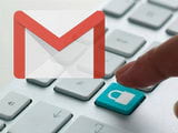 Instructions for sending encrypted emails on Gmail