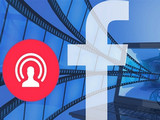 If you want to stream Facebook videos, Facebook Live Stream, you need to know the following tips