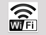How to fix computers that cannot find the most effective Wifi network