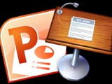 How to fix video not being inserted errors in Powerpoint 2019, 2016, 2010, 2013, 2016 and 2007