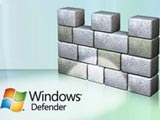 Fix Windows Defender disabled on Windows 10, 8.1, 8