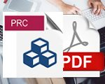 How to convert PRC files to PDF using software, the fastest online tool