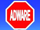 Instructions to remove BeanPlayer adware