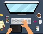 Top 5 useful design software for technical people