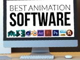 Top 5 software for making videos, movies and professional montages on PC