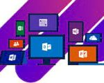 How to install Office 2003 and 2010 in parallel on the same computer