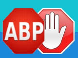 Adblock and Adblock Plus, What's the difference? Should use any utility?