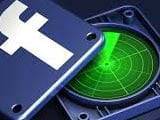 How to find Facebook by name, phone number, mail, address, find Group, Fanpage