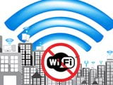 How to fix wifi cannot access the network
