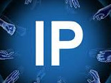 How to find the address via IP