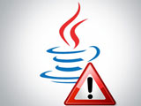 How to fix Application blocked by Java Security error when filing taxes online